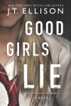 GOOD+GIRLS+LIE+final