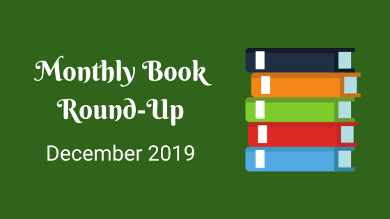 Monthly Book Round-Up-2