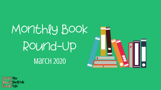 Monthly Book Round-Up-4