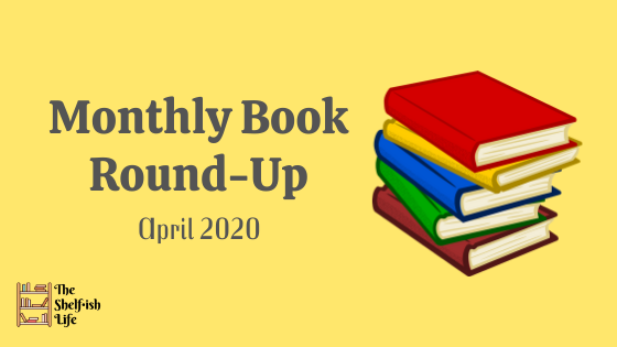 Monthly Book Round-Up-5